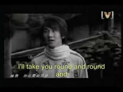 林俊傑/林俊杰 JJ Lin