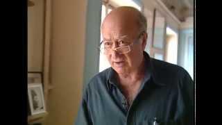 Georges Wolinski (2005)