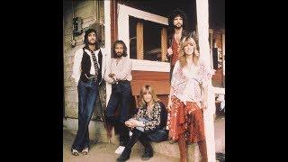 The Chain By Fleetwood Mac  Lyric Video