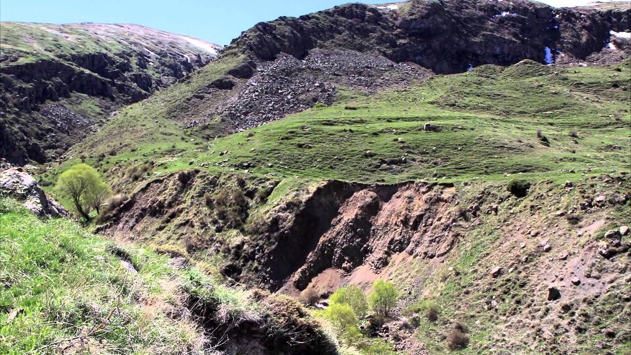 Один из редких маршрутов, превращенных полностью в скалистые отели    Волжские Путешествия Туристическое Агентство