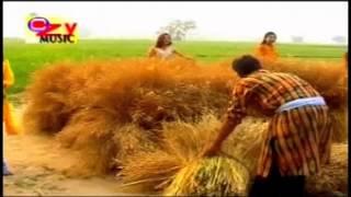 Lakho Logba Marela Hamara Jawani Pe | Bhojpuri Hit Song 2014 New | Manjari Madhur Mp3