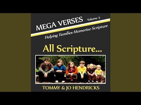 Exodus 20:1-17 King James Version