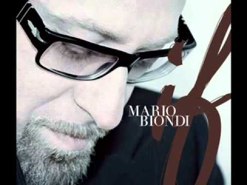 Mario Biondi - Ecstasy mp3 baixar