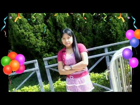 Susy legit cover galau ,.mp4
