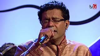 Adaree - Jagath Wickramasinghe @ Derana Singhagiri Studio ( 22-09-2017 ) Thumbnail