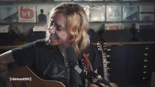 Download Amanda Rheaume - 'Runnin' Down a Dream'  (Tom Petty Cover) LIVE at SiriusXM Mp3 and Videos