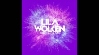 Marteria, Yasha & Miss Platnum - Lila Wolken (High Definition Audio)