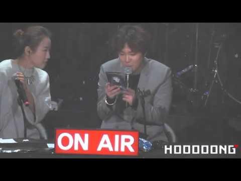 Lee Hongki Live302 in Hangzhou Full Colo Concert Video