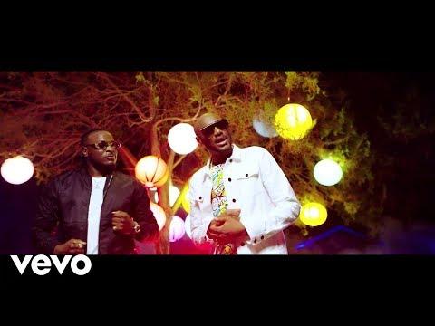 2Baba - Amaka [Official Video] ft. Peruzzi   Reaction
