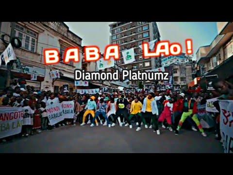 baba-lao---diamond-platnumz-[official-music-video-dance]