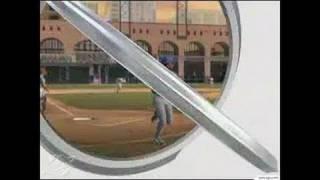 MVP Baseball 2003 Xbox Gameplay_2003_02_14_1