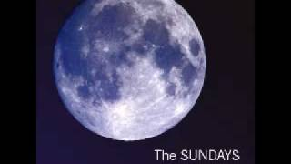 Watch Sundays Folk Song video
