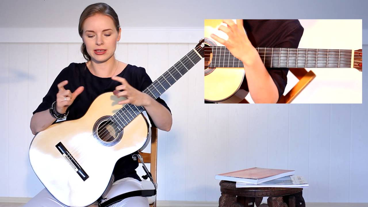 Youtube Tatyana Milovidova nude photos 2019