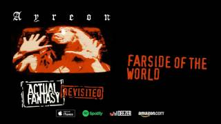 Watch Ayreon Farside Of The World video