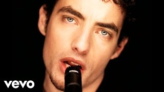 The Wallflowers - One Headlight