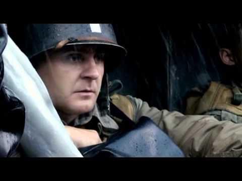 Маршал, которому не дали взять Берлин. История Константина