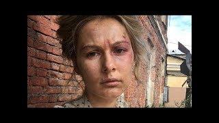 Россия скорбит! - Родившая Кожевникова экстренно госпитализирована!