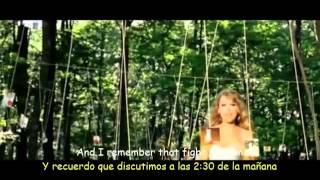 Repeat youtube video Mine- Taylor Swift sub español
