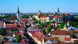 Скачать Чёрный Бумер на эстонском