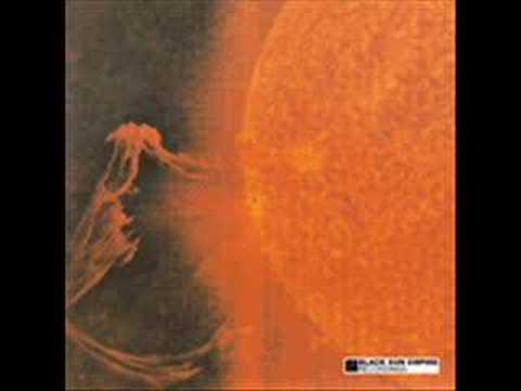 Black Sun Empire vs Concord Dawn_The Sun