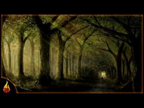 1 Hour Somber Piano Music | Dark Path | Creepy, Sad, Somber, Dark