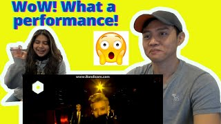 EXO (엑소) | 2013 MMA Live Performance (Growl)  | Reaction Vid…