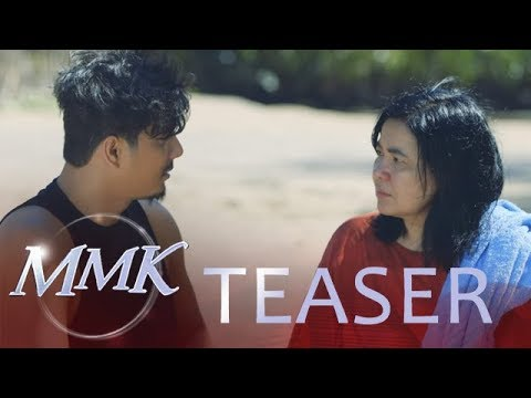 "MMK ""Age Doesn't Matter"" December 15, 2018 Trailer"