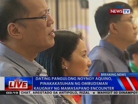 ombudsman for online dating
