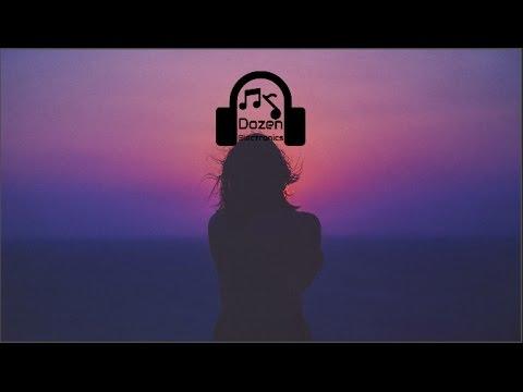 Dozen Electronics Mix 3