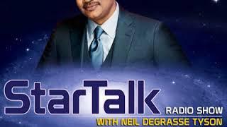 StarTalk Radio Apr 20 2018 Podcast thumbnail