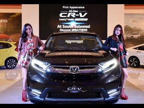 Prices Of New 2019 Honda Cars In The Philippines