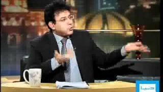 Dunya TV-HASB-E-HAAL-03-09-2010-1