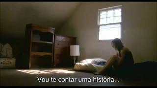 Another Earth - Trailer Legendado