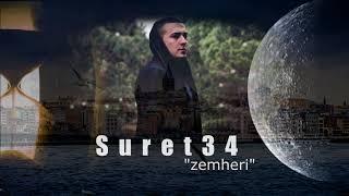 Suret34 | Zemheri (2018-19)