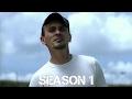 Theodore T-Bag Bagwell - Season ➀