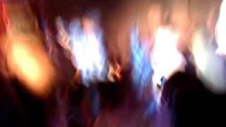 mystical still smokin club crystals arlington