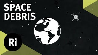 What to Do About Space Debris?