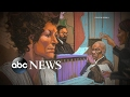 Bill Cosby Accuser Accuser S Mother Takes The Stand mp3