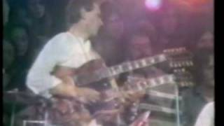 Mahavishnu Orchestra - One Word