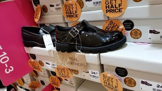 Deichmann Girls Shoes *back to…