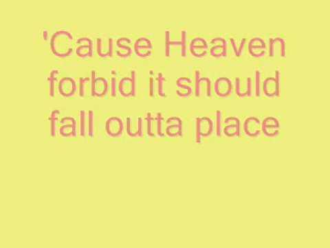 That Dont Impress Me Much Shania Twain Lyrics Youtube