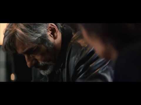Неприкасаемые  A Gang Story  Les Lyonnais 2011)   русский трейлер HD