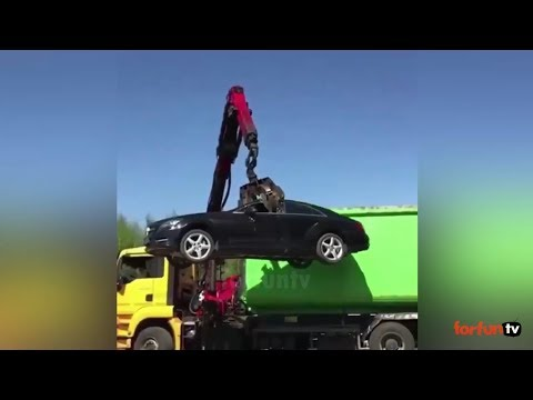Bad Day at Work Compilation 2018 - Part 24 - Best Funny Work Fails Compilation 2018