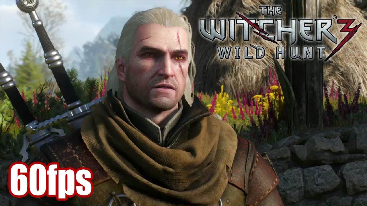 Buy the witcher 3 wild hunt game + expansion pass pack pc cd key.