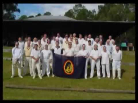 The Primary Club of Australia final day at Dooralong