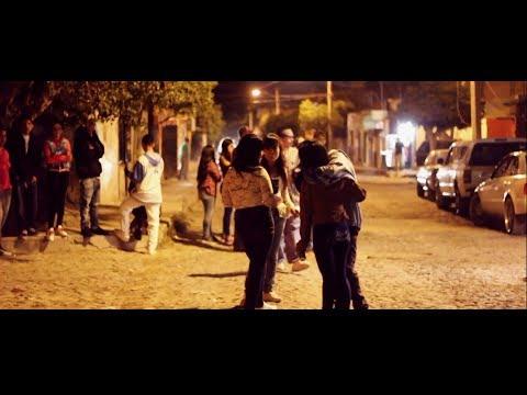 "Cuando Te Vi //Maniako Feat-Ab Perez.pickus & Nene"" Video Oficial"