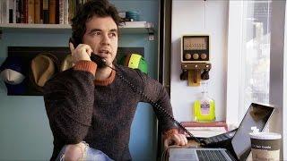 STINK! Documentary Trailer with Director Jon Whelan