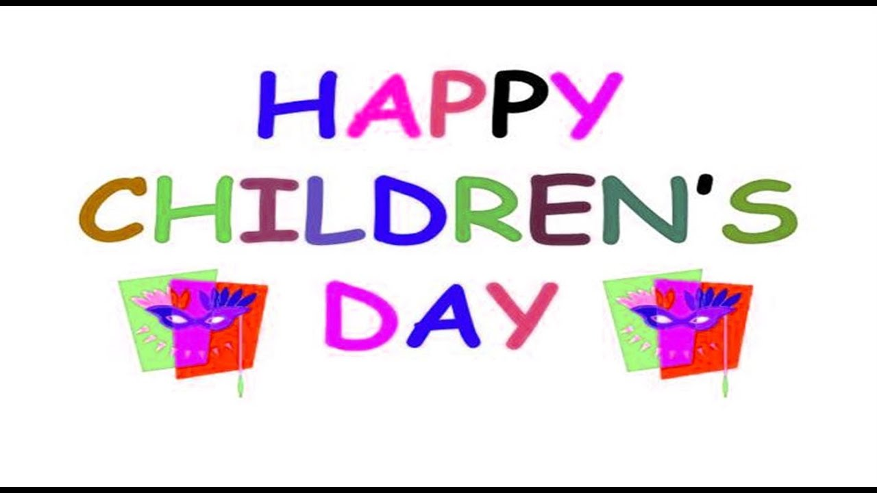 Happy Childrens Day 2015 Sms Wishes Greetings Quotes Whatsapp