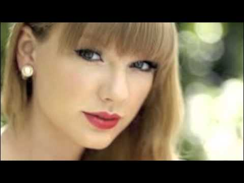 Taylor Swift New Song Unreleased December 2012