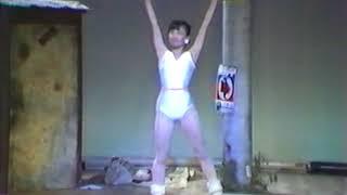 1985年6月名古屋演劇フェスティバル参加作品 作/別役実 演出/和田紀彦.